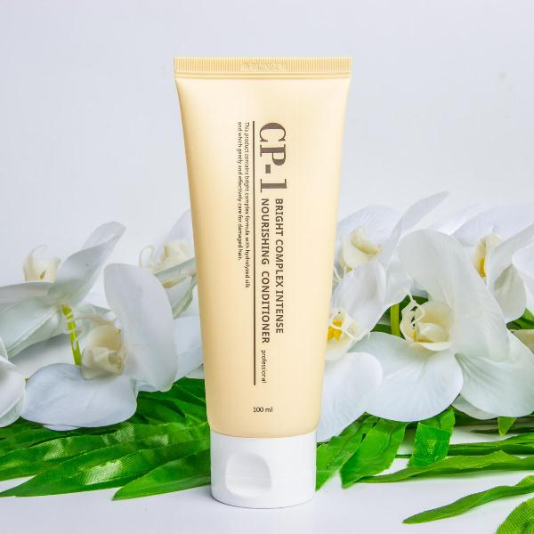 Esthetic House CP-1 BС Intense Nourishing Conditioner Version 2.0 mini